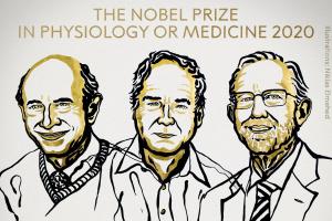 premio-nobel-de-medicina-para-los-descubridores-del-virus-de-la-hepati