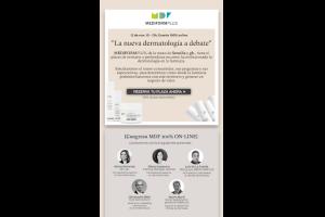 sensilis-mediformplus-y-gh-presentam-el-congreso-online-la-nueva-der