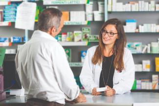 todo-por-el-paciente-que-es-el-centro-de-la-farmacia