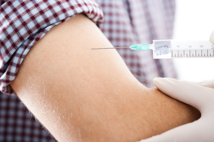 la-importancia-de-vacunarse-contra-la-gripe-en-clave-covid19--