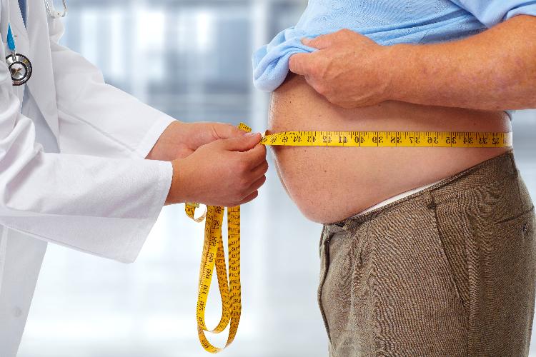 la-obesidad-crece-en-espana-que-se-situa-en-el-segundo-lugar-en-europa-tras-el-reino-unido------