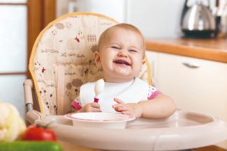 asesoria-nutricional-en-la-infancia-desde-la-farmacia