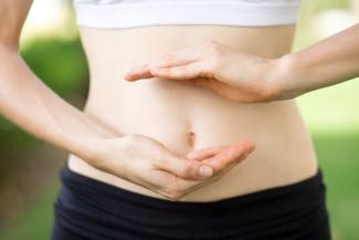 ventas-sin-vida-para-el-mercado-de-probioticos