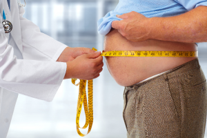 los-espanoles-han-engordado-una-media-de-57kg-desde-el-inicio-del-coronavirus