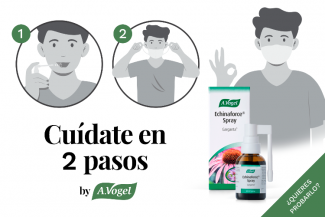 te-enviamos-gratis-echinaforce-spray-para-que-lo-pruebes-en-tu-farmaci