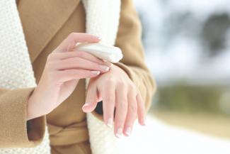 proteger-nuestra-piel-de-las-bajas-temperaturas