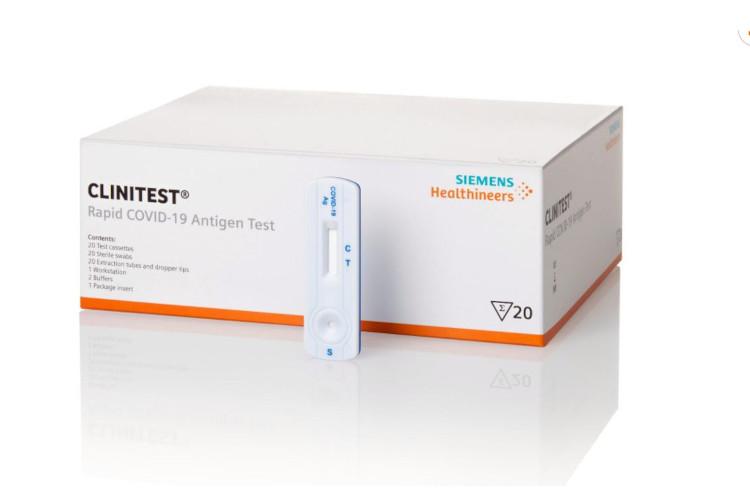 la-prueba-rapida-de-antigenos-de-siemens-healthineers-obtiene-el-marcado-ce-para-su-uso-con-hisopado-nasal-------