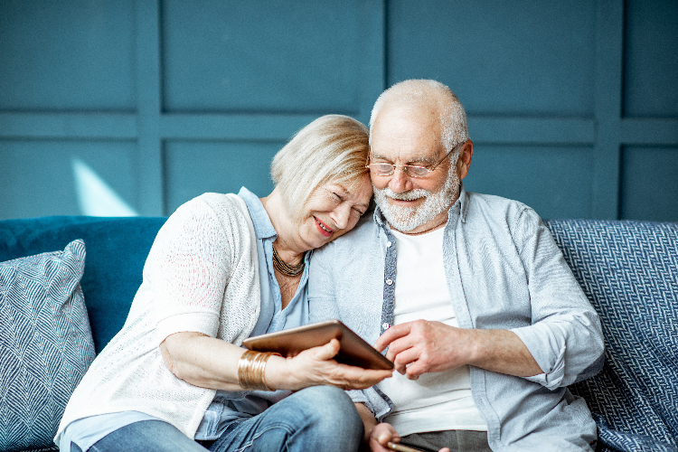 un-gen-y-una-terapia-para-combatir-el-envejecimiento--------