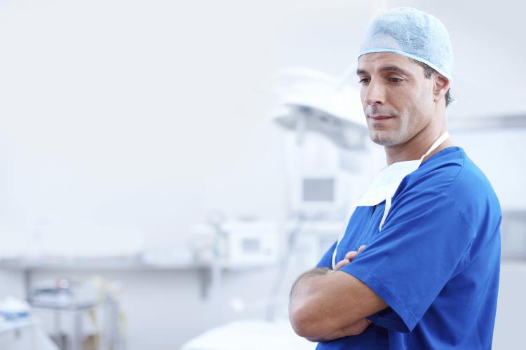 un-webinar-sobre-el-retorno-venoso-inaugura-el-programa-de-formacion-stada-2021-para-profesionales-sanitarios