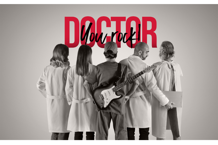 dr-you-rock-la-webserie-divulgativa-sobre-el-cancer-de-bayer