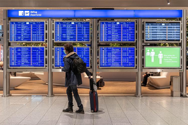 la-comision-europea-presentara-este-mes-una-propuesta-legislativa-del-pasaporte-covid