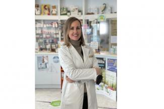 debemos-ver-la-farmacia-como-un-espacio-de-salud-en-el-que-podemos-ad