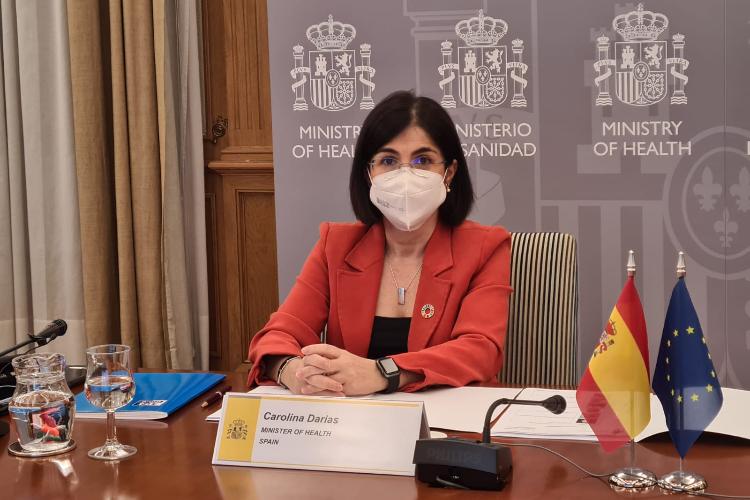 registro-estatal-de-vacunacion-espana-facilitara-a-partir-de-esta-semana-informacion-por-grupos-diana