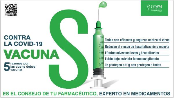 las-farmacias-madrilenas-transmiten-confianza-en-la-vacuna-contra-el