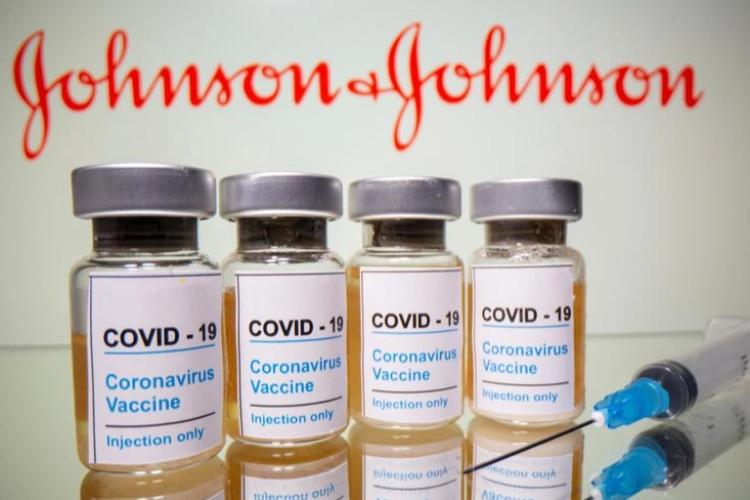 janssen-retrasa-el-lanzamiento-de-su-vacuna-covid-a-europa
