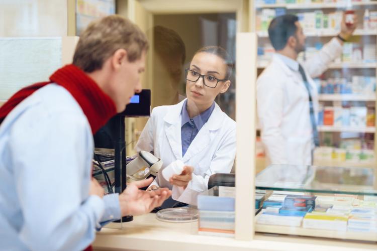 guia-irpf-2020-para-la-oficina-de-farmacia-una-nueva-edicion-para-seguir-ayudando-a-la-farmacia-a-cumplir-su-tramite-anual-ante-hacienda-