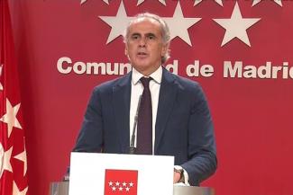 madrid-pide-a-sanidad-que-los-menores-de-60-anos-puedan-vacunarse-vol