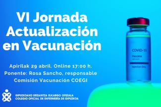 semana-mundial-de-la-inmunizacion-la-enfermeria-subraya-la-importa