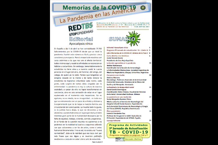 nueva-edicion-de-memorias-de-la-covid19-la-pandemia-en-las-americas