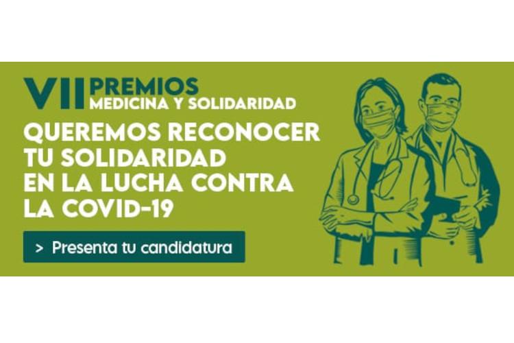 dkv-quiere-premiar-a-los-profesionales-sociosanitarios-presenta-tu-candidatura