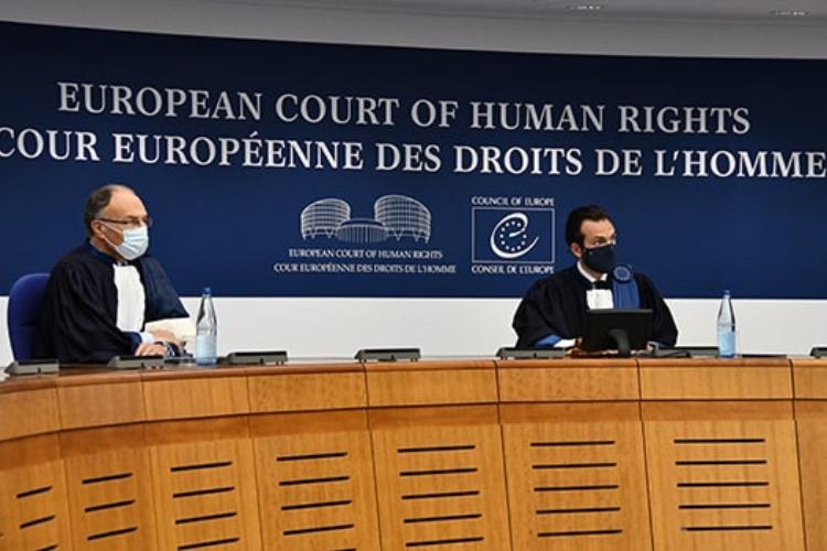el-tribunal-europeo-de-derechos-humanos-se-pronuncia-por-primera-vez-sobre-la-vacunacion-obligatoria---------------