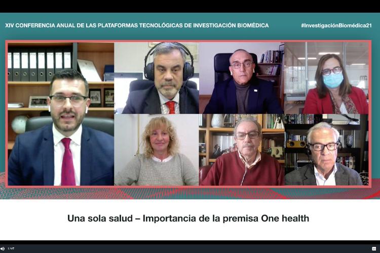 one-health-una-colaboracion-que-salva-vidas