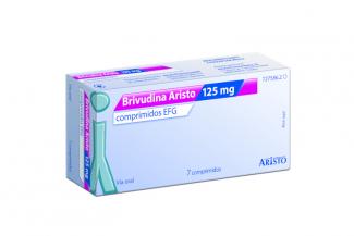 aristo-pharma-presenta-el-lanzamiento-de-brivudina