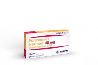 furosemida-normon-40-mg-comprimidos-efg-nuevo-medicamento-diuretico