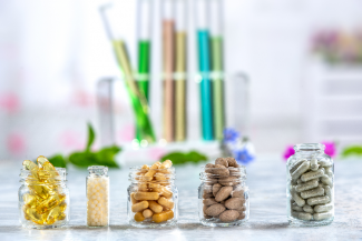 el-mercado-de-las-vitaminas-se-vigoriza-con-la-pandemia-de-covid19