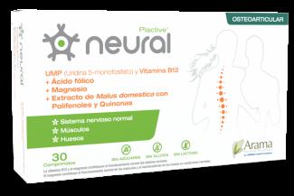 neural-el-complemento-alimenticio-innovador-en-la-neuropatia-perife
