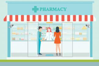 tras-un-ano-de-pandemia-que-ha-cambiado-para-nuestros-clientes