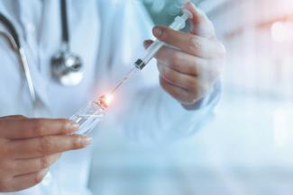 vacunas-contra-el-covid19-seguras-y-eficaces