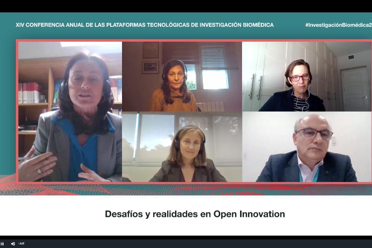 incrementar-la-transferencia-y-acentuar-la-colaboracion-los-dos-principales-retos-de-la-innovacion-abierta