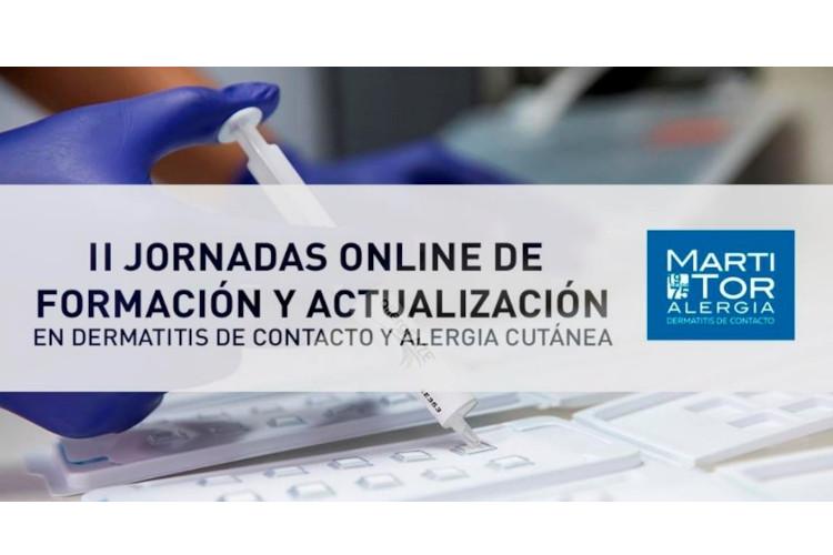 marti-tor-alergia-congrega-a-mas-de-500-dermatologos-y-alergologos-espanoles-para-debatir-sobre-la-alergia-cutanea