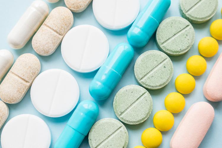 los-medicamentos-genericos-son-imprescindibles-para-un-abastecimiento-seguro-en-caso-de-emergencia
