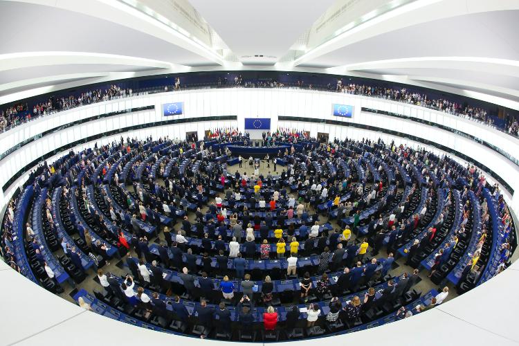 el-parlamento-europeo-aprueba-dotar-a-espana-con-366-millones-de-euros-del-fondo-de-solidaridad