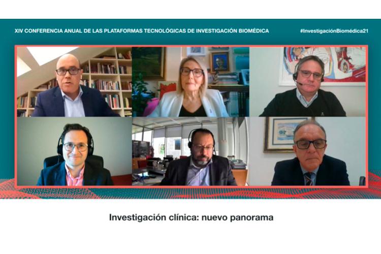 para-seguir-avanzando-en-investigacion-biomedica-es-esencial-la-colaboracion-publicoprivada