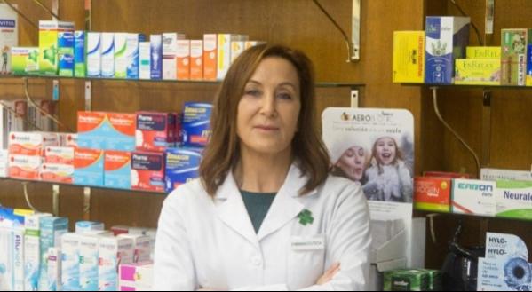 farmaconsulting-celebra-su-30-aniversario-en-infarma-virtual-2021