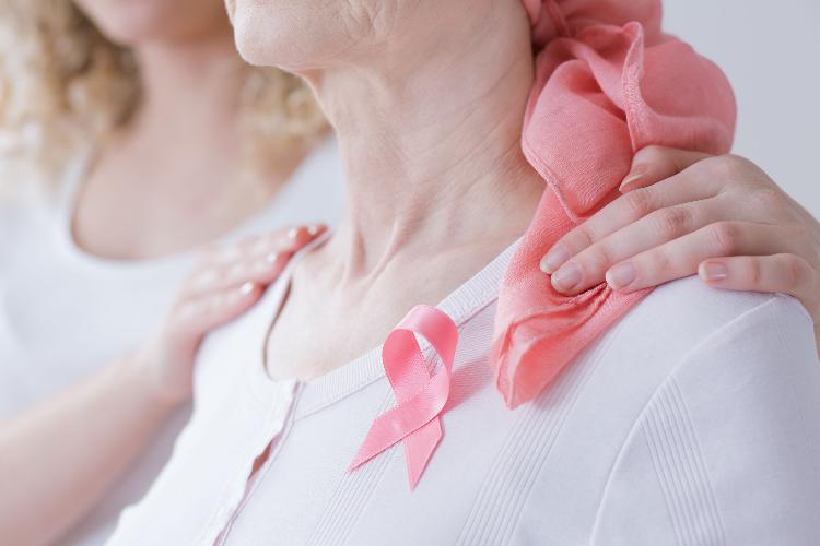 becton-dickinson-participa-en-el-proyecto-europeo-time-to-act-cancer