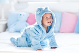 los-cuidados-del-bebe-con-piel-atopica