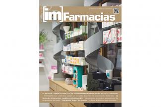 ya-disponible-el-n-116-de-im-farmacias