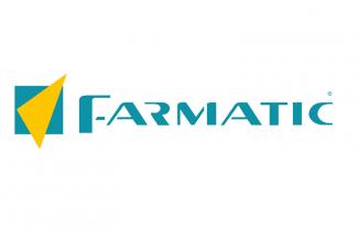 farmatic-se-suma-a-infarma-virtual-2021