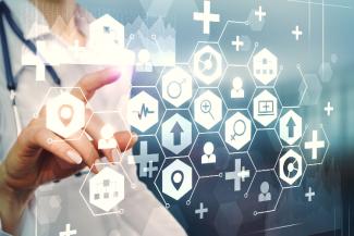 glintt-presentara-las-novedades-en-asesoria-reforma-y-digitalizaci