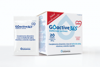 goactive-365-cardio-complemento-alimenticio-a-base-de-leche-de-cabra