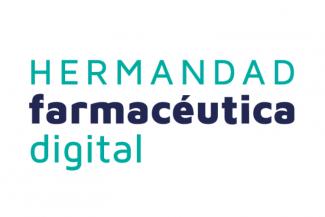 hermandad-farmaceutica-digital-la-nueva-organizacion-en-defensa-a-l