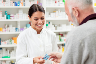 informe-iqvia-la-venta-de-medicamentos-se-va-recuperando-progresivame