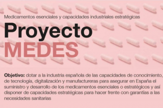 inversion-de-1700-millones-para-impulsar-la-produccion-de-medicamen