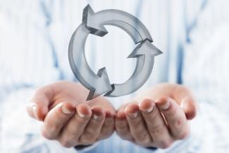 novo-nordisk-defiende-la-economia-circular-como-solucion-a-los-retos