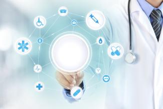 las-nuevas-tecnologias-han-alterado-el-futuro-de-la-farmacia
