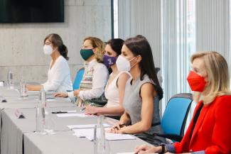 la-pandemia-hace-mella-en-la-calidad-de-vida-de-las-mujeres